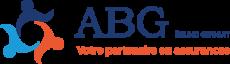 ABG – Bruno Germiat Logo